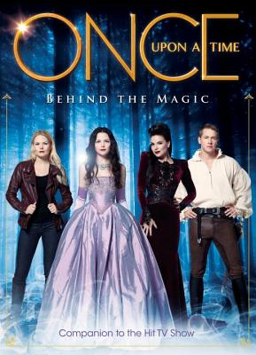 Once upon a Time By Titan Books (COR)